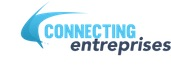 Connecting Entreprise